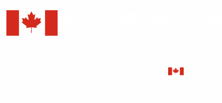 Chaire de recherche du Canada